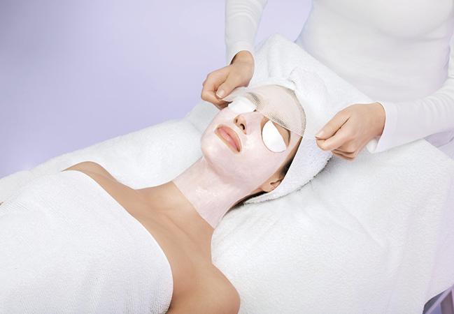 Textbild-Premium Cosmetic 5