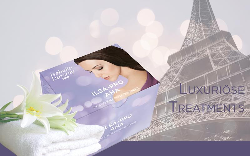 Textheader_Mobil_800x500_Luxuriöse_Treatments