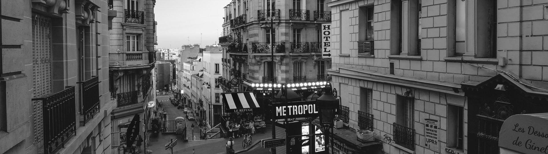 il-madame-lancray-metropol