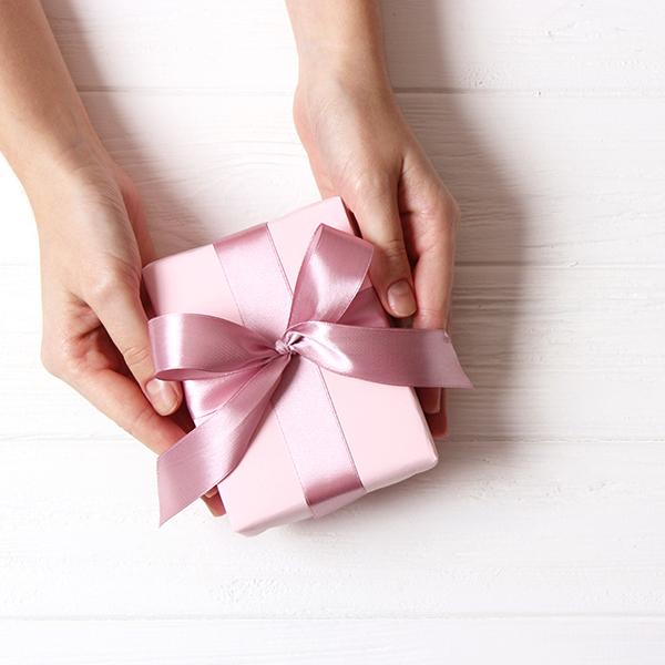 il-pour-moi-geschenk
