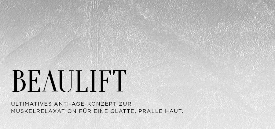 il-relaunch-linie_BEAULIFT_900x425