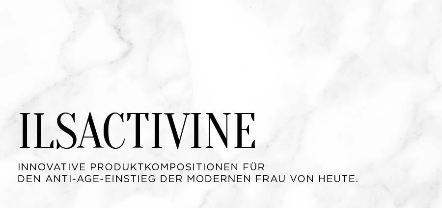 il-relaunch-linie_ILSACTIVINE_900x425