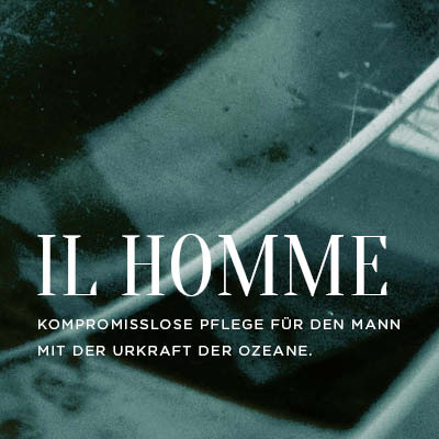 il-relaunch-linie_IL_HOMME