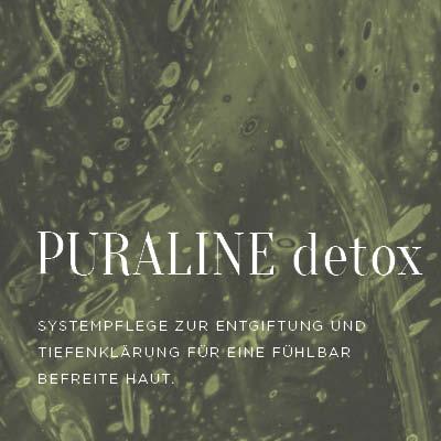 il-relaunch-linie_PURALINE_detox