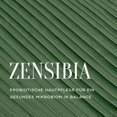 il-relaunch-linie_ZENSIBIA