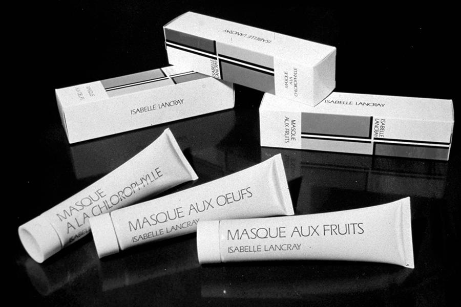 il-relaunch-madame-lancray-masque-aux-fruits