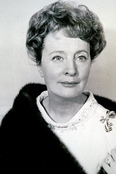 il-relaunch-madame-lancray-portrait-1