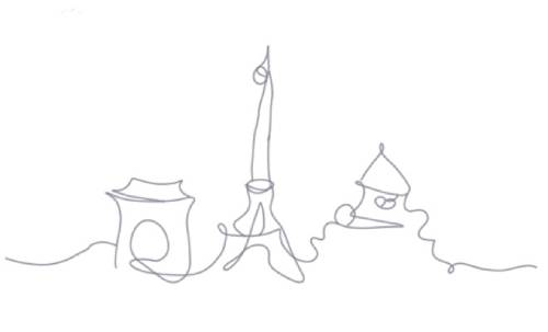 il-skyline-paris-500